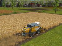 Farming Simulator 16 absolute screenshot 2/6