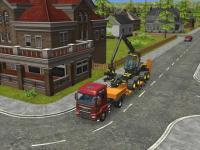 Farming Simulator 16 absolute screenshot 4/6