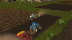 Farming Simulator 16 absolute screenshot 6/6