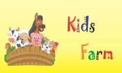 Kids Farm 2 screenshot 3/3