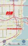OSM Viewer - A Handy Map View screenshot 2/5