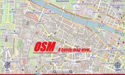 OSM Viewer - A Handy Map View screenshot 4/5