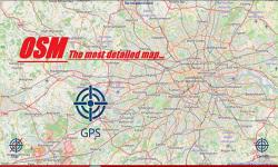 OSM Viewer - A Handy Map View screenshot 5/5