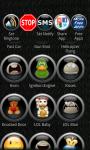 Sound Effects Pro screenshot 2/3