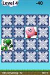 Memory Game - MemoGame screenshot 1/1