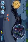 Flying Cow Gold screenshot 3/5