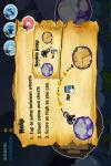 Flying Cow Gold screenshot 5/5