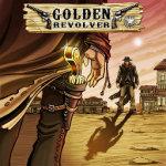 Golden Revolver Lite screenshot 1/2