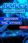 JewelsShowdown screenshot 1/6