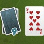 Master Of The Three-Peak screenshot 2/3