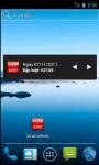 Xổ số miền Bắc - Live xo so screenshot 3/5