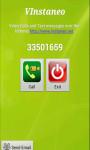 Vinstaneo - IP Video Call  screenshot 1/2