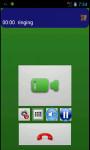 Vinstaneo - IP Video Call  screenshot 2/2