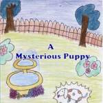 A Mysterious Puppy screenshot 1/4