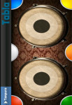Hit the drums funny  screenshot 1/2