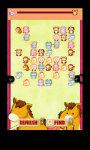 Cute Baby Zodiac Pair Game screenshot 2/3