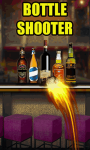 Bottle Shooter Symbian screenshot 1/4
