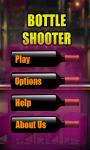 Bottle Shooter Symbian screenshot 2/4