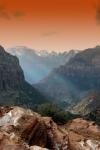 50 Mountain Wallpapers screenshot 3/4