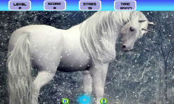 Unicorn 2 screenshot 2/3