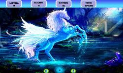 Unicorn 2 screenshot 3/3