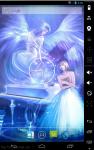 Angel Wallpaper HD screenshot 5/6