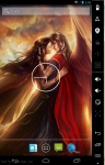Angel Wallpaper HD screenshot 6/6