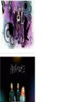 Paramore Wallpaper HD screenshot 2/3