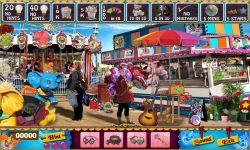 Free Hidden Object Games - Oktoberfest screenshot 3/4