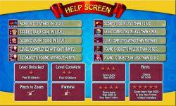 Free Hidden Object Games - Oktoberfest screenshot 4/4