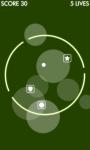 Carefully ball screenshot 1/4