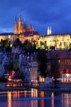 Prague city screenshot 3/5