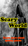 Scary World screenshot 1/4