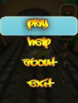 Subway Surf Free_ screenshot 3/3