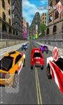 Master Rally sport screenshot 5/6