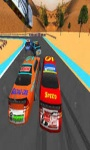 Master Rally sport screenshot 6/6