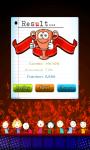 Kid Music Game Battle Vol 01 screenshot 3/3