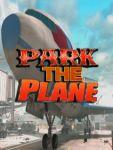 PARK THE PLANE screenshot 1/3