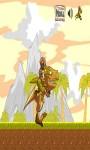 Fly T-Rex Rider Epic screenshot 1/3