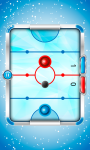 Air Hockey Multi screenshot 1/5