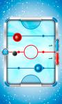 Air Hockey Multi screenshot 2/5