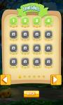 Fruit Match Puzzle screenshot 3/5
