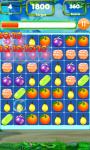 Fruit Match Puzzle screenshot 5/5