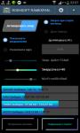 SWAPit RAM EXPANDER screenshot 1/2