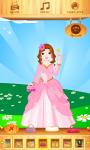 Dress Up Little Princess Free screenshot 4/5