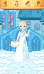 Dress Up Little Princess Free screenshot 5/5
