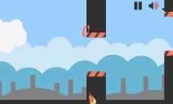 Flappy Auto screenshot 5/5