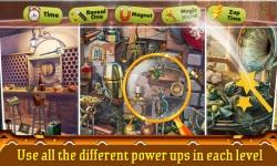 Find Difference Fun Game screenshot 3/5