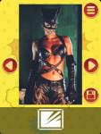 Make Me Superhero - Heroic Photo Booth screenshot 1/2