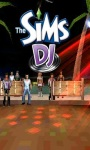 The Sim_Dj screenshot 1/6